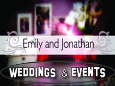 Event Videos